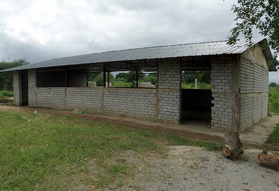 Dining-hall-view-02
